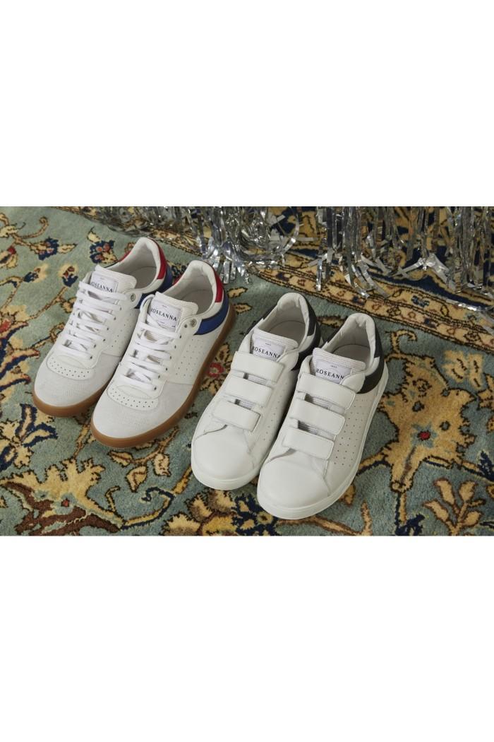 Baskets Julius - Shoe