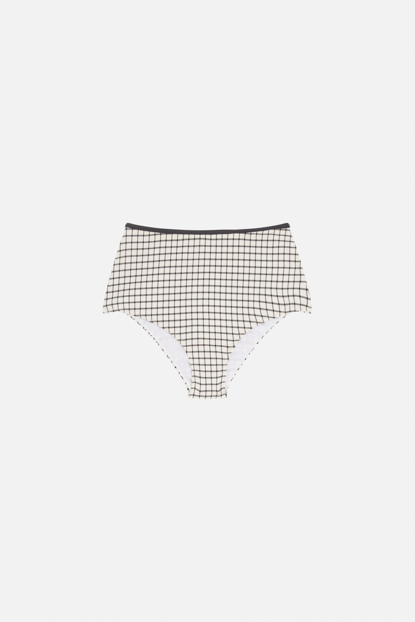 Culotte maillot Dory - Rocco ... 1166857a6ef