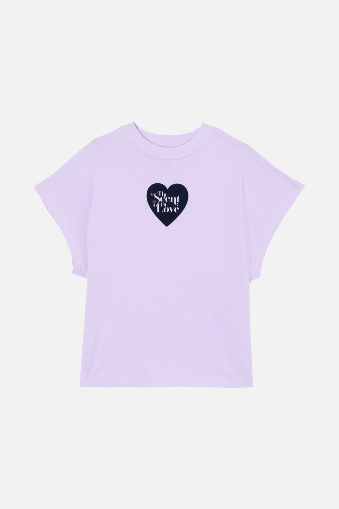 Rex Scent T-Shirt