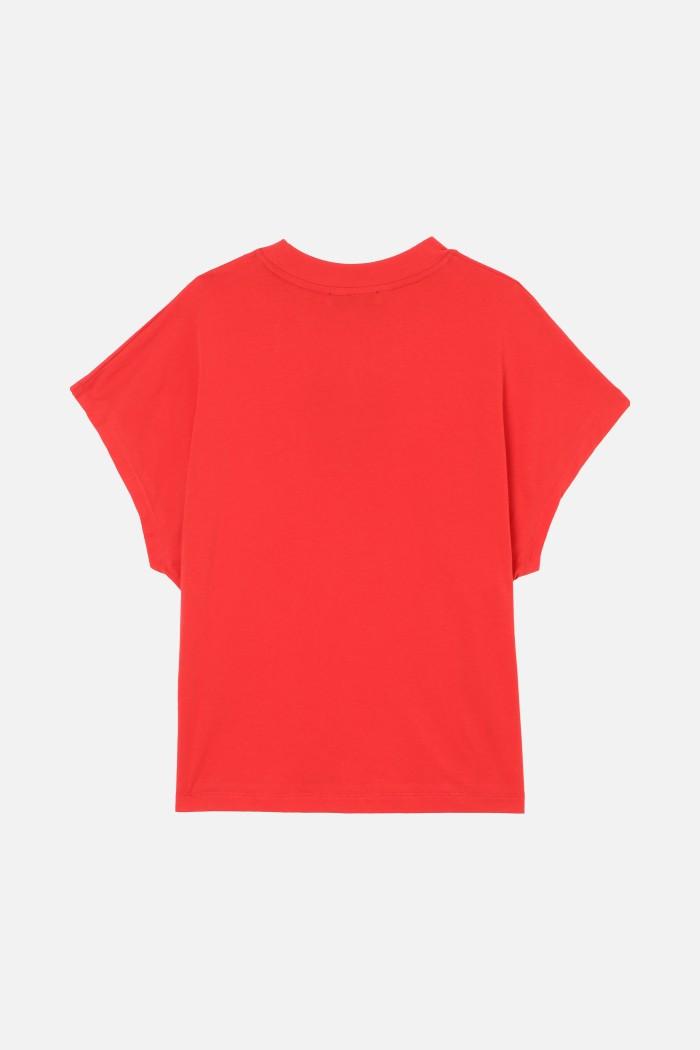 Tee Shirt Rex Scent