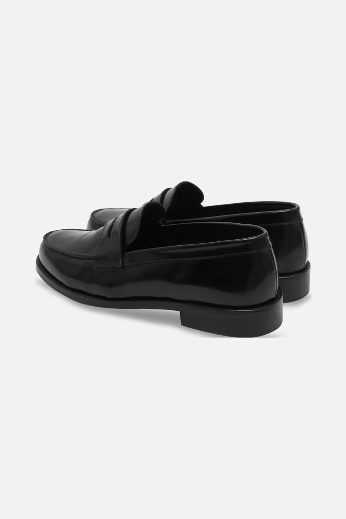 Moc Loafer