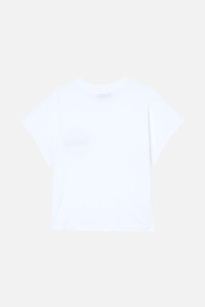 Rex Forbidden T-Shirt