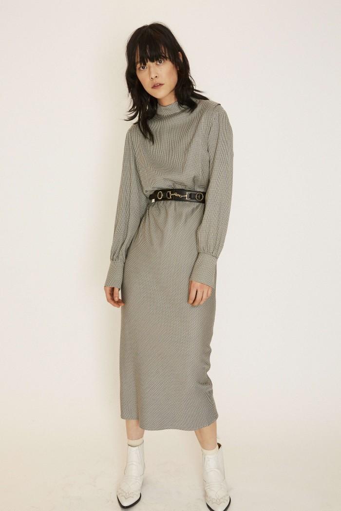 Rizzoli Joy Long Dress