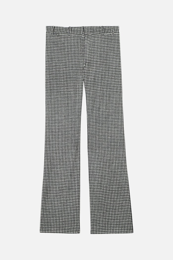 Crespi Alfred Trousers