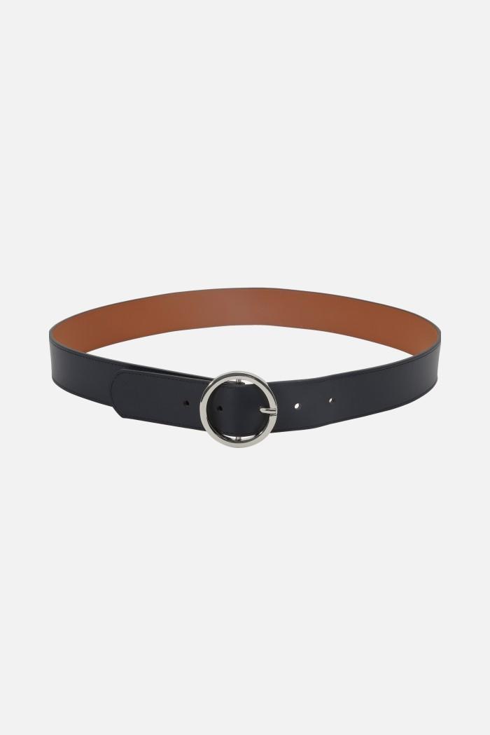 Ullie Belt