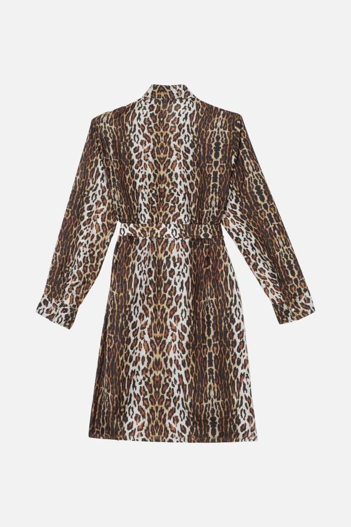 Gabriella Gio Dress