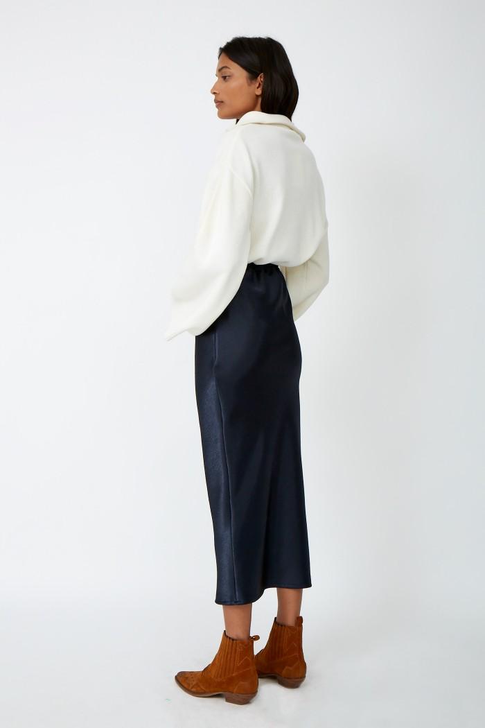 Eros Fame Long Skirt