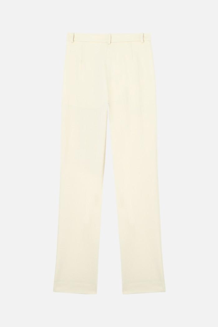 Pantalon Taylor Jermyn