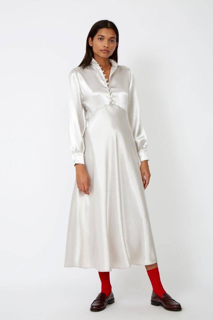 Eros Sirene Dress