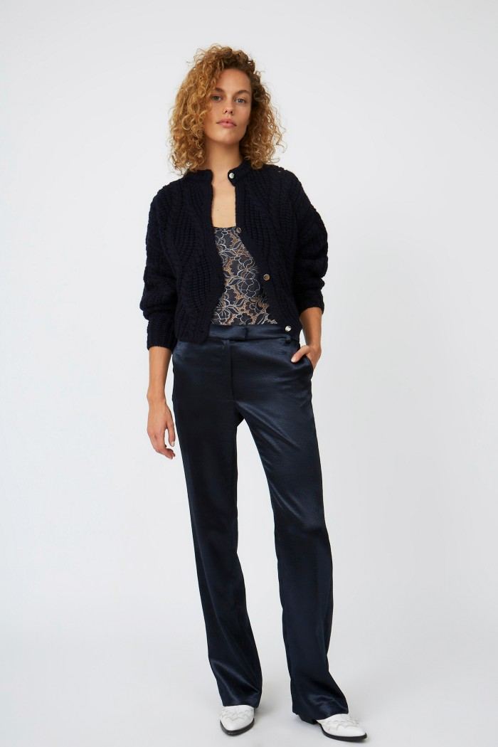 Eros Alfred Trousers