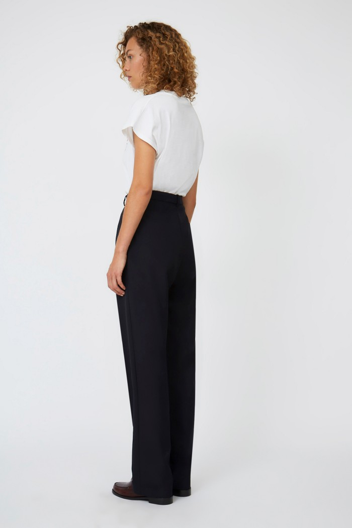 Pantalon Taylor Marcello