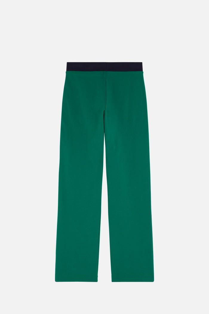 Pantalon Dreamer