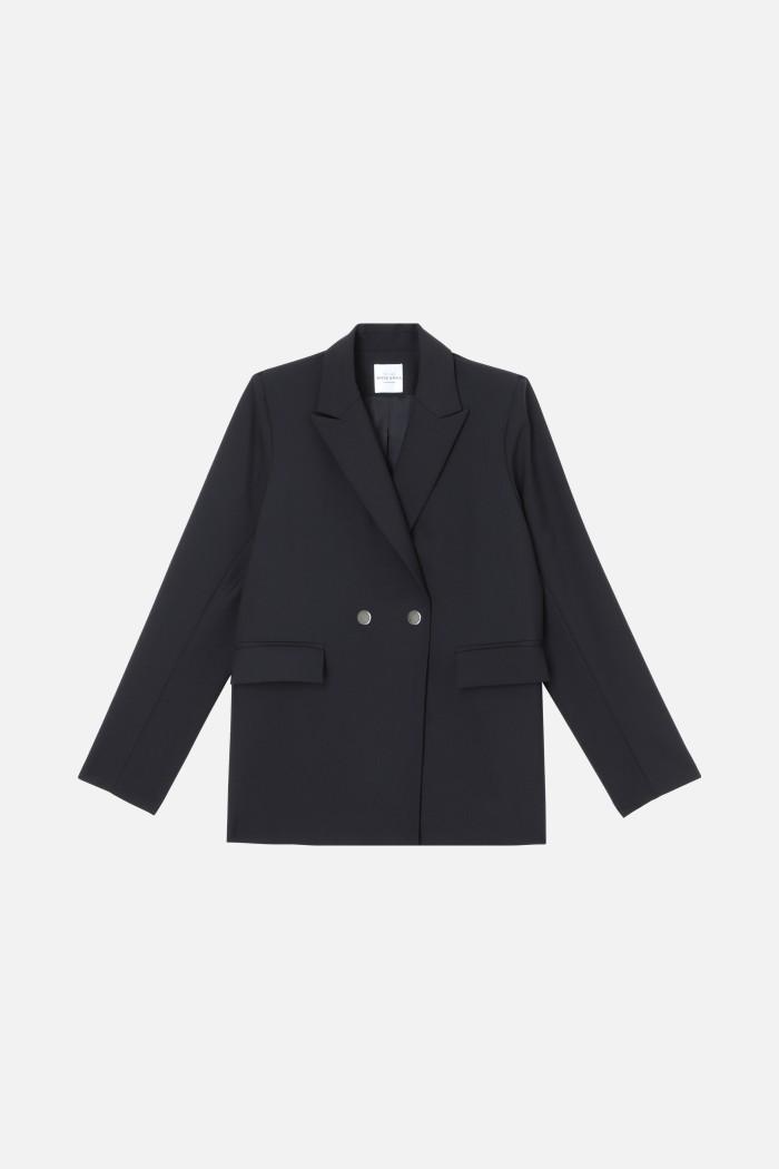 Marcello Tempo Jacket