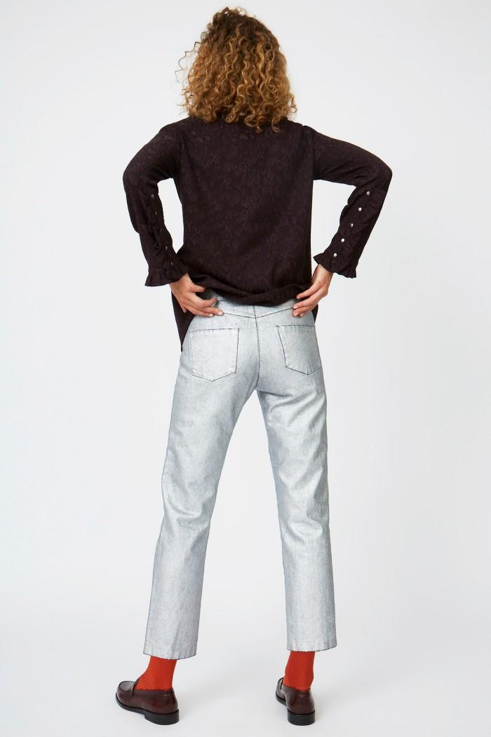 Dimore Edie Jeans