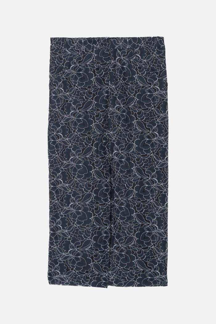 Fiore Pia Skirt
