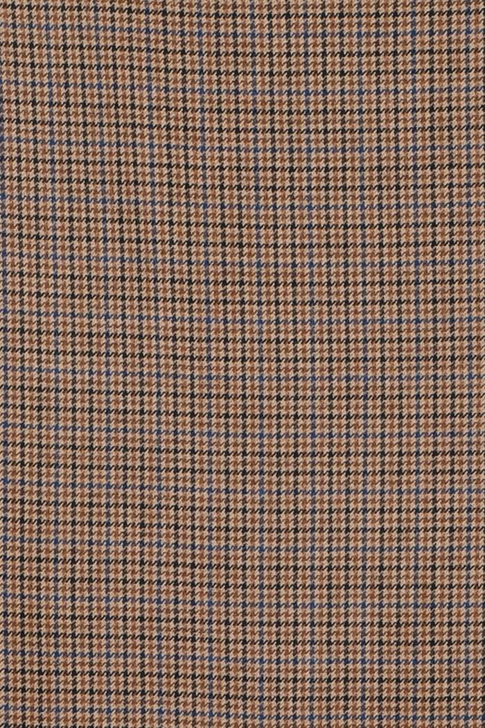 Sachs Tatum Skirt