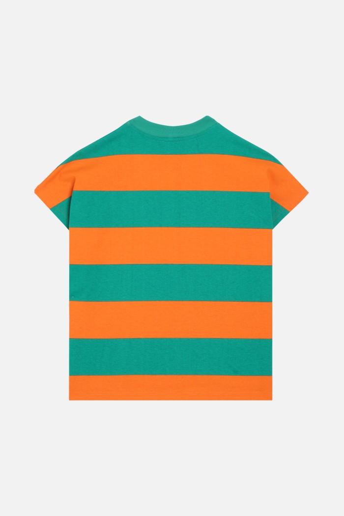 T shirt Rex Rugby - jersey