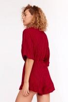 Melina Rod Shorts
