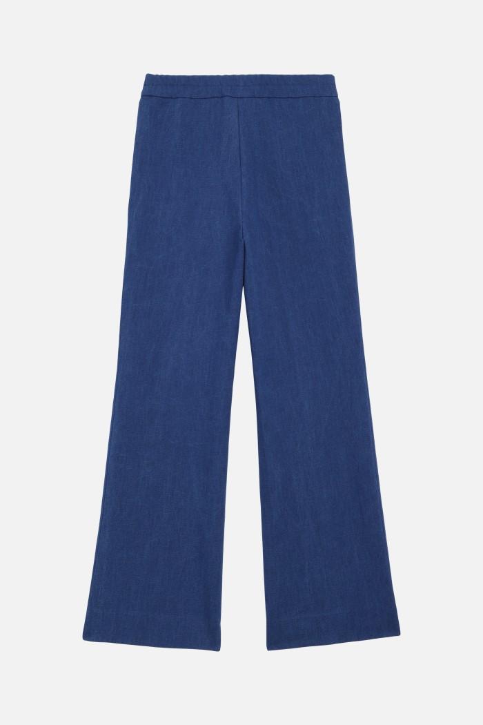 Pantalon Man Royal - uni