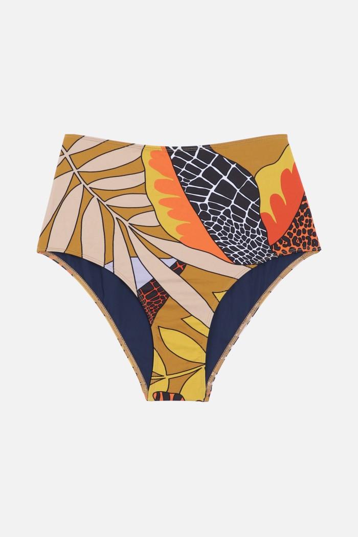 Bas Dory Ursula - print