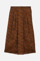 Landscape Walker Skirt