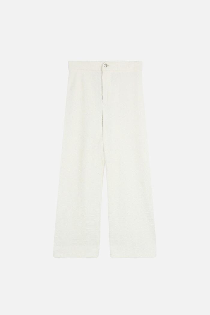 Pantalon Gang