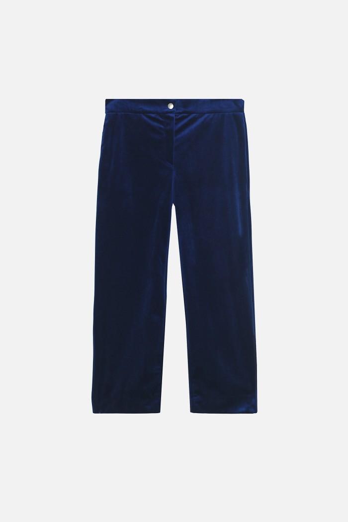 Pantalon Dee