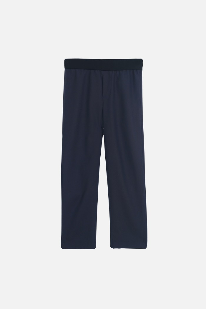 Pantalon Kors