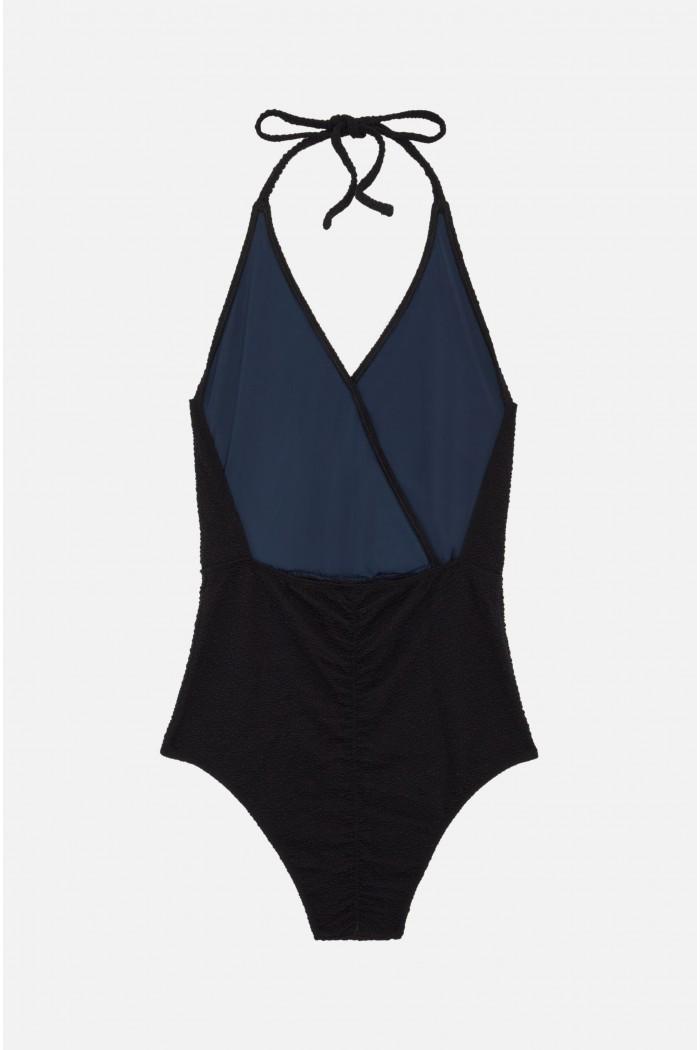 Gauffre Falcon Swimsuit