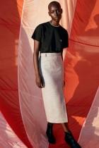Mayfair May Skirt