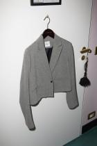 Bond Spencer Jacket