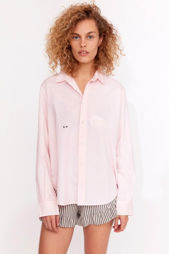 Felix Lucien Shirt