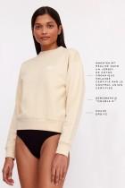 Louis RR sweatshirt