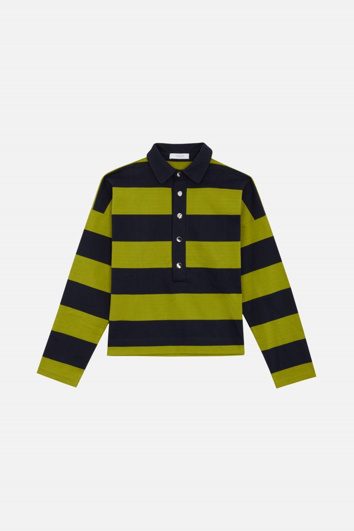Rugby Harry top