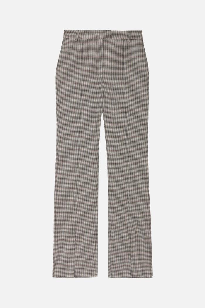 Flemming Island Pants