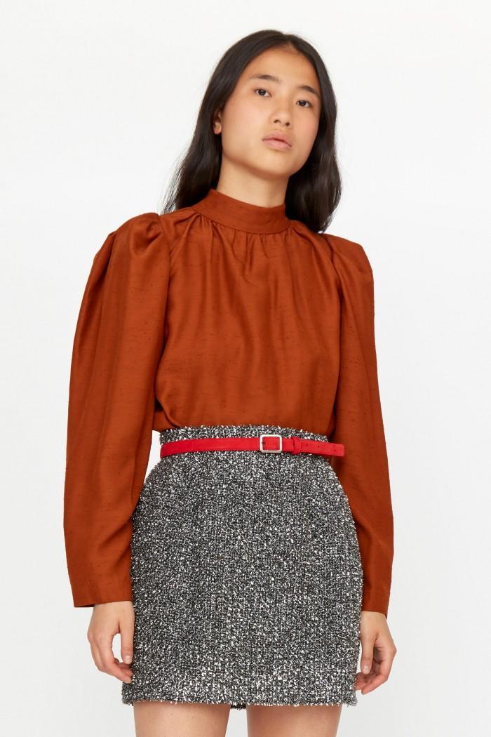 Columbia Syl blouse