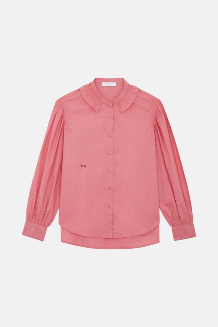 Angelo Emiliano blouse