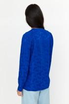 Doris Gift blouse