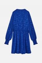 Robe Margo Gift