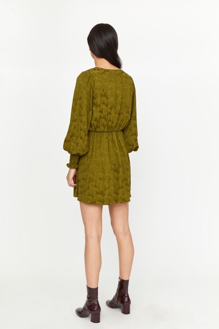 Margo Gift dress