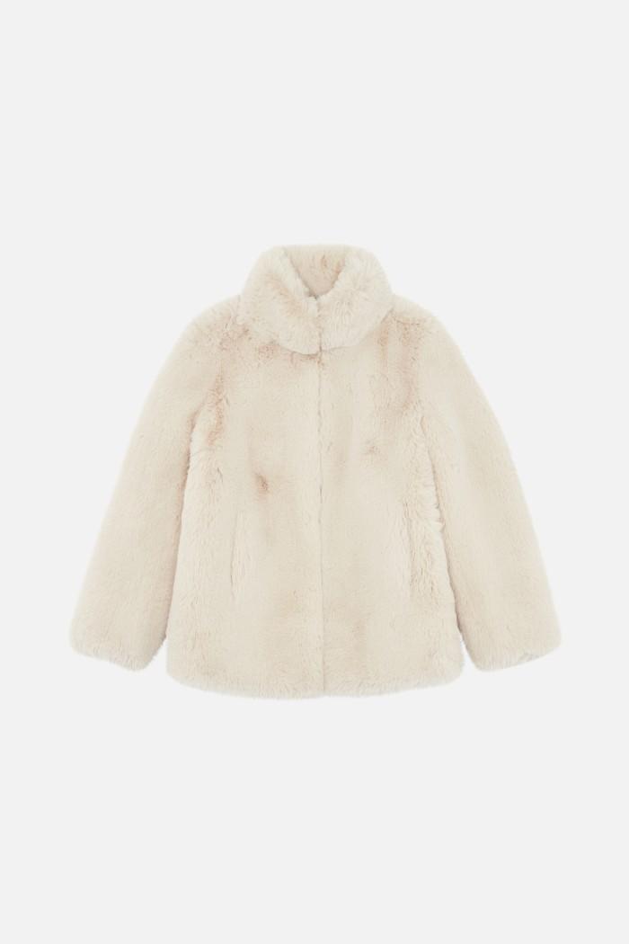 Farrow Hollywood coat