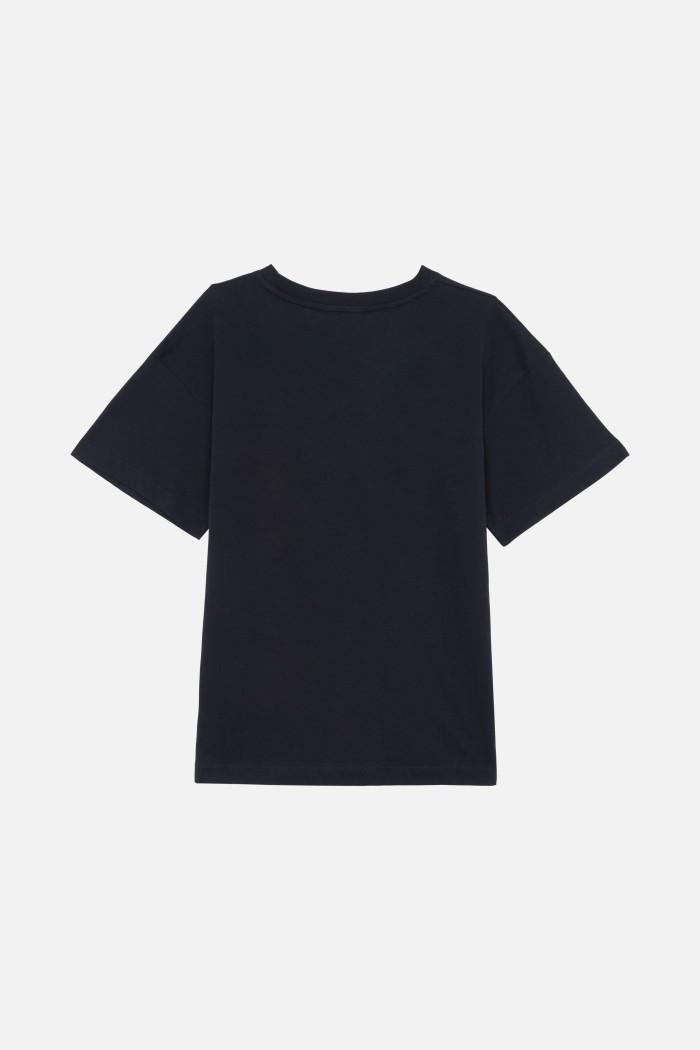 Never RR Jersey tee shirt
