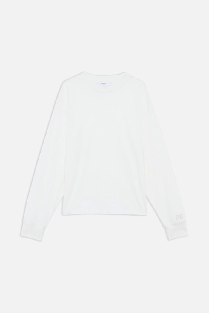 T-shirt Paul RR Jersey