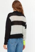Mohair Samoptic Light jumper