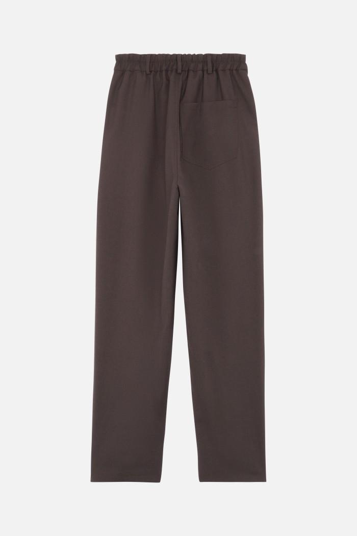 Bloom Marcello pants