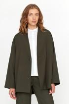 Martha Marcello jacket