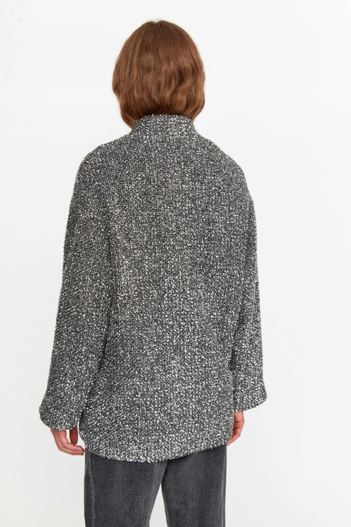 Music Martha jacket