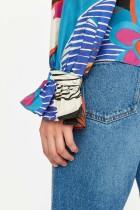 Nina Ava blouse