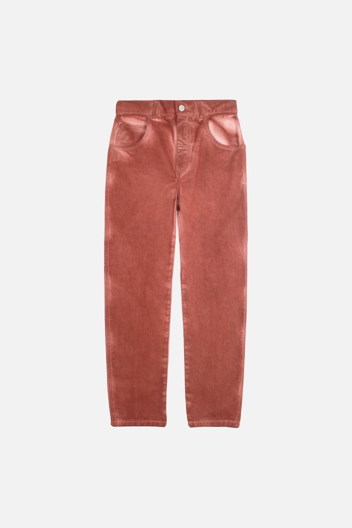 Pantalon Tine