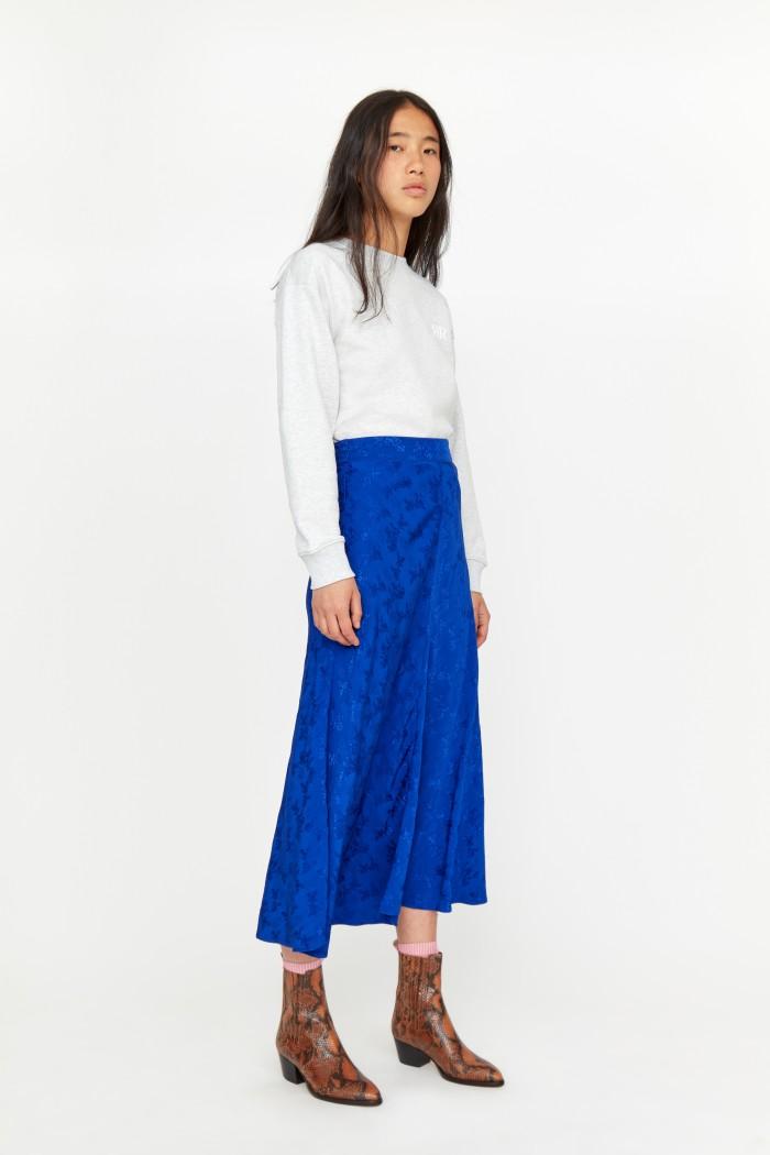 Elton Gift skirt